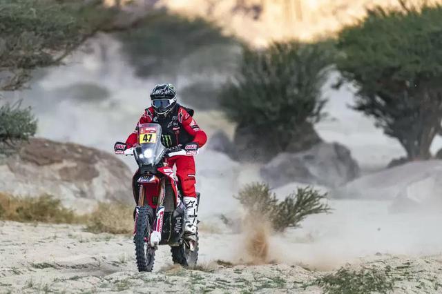 画像: honda.racing