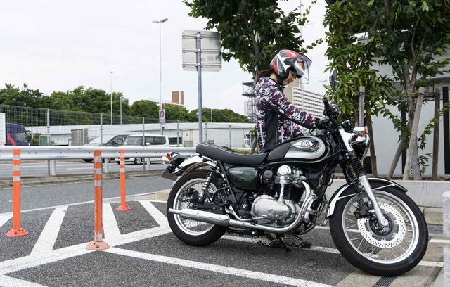 画像: ツーリングなどの際、休憩はどのくらいのペースで取るのがベスト? - webオートバイ