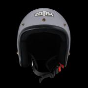 画像: オートバイ用ヘルメットのゴッドブリンク