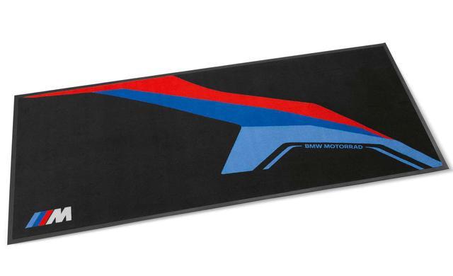画像6: BMW「M1000RR」概要