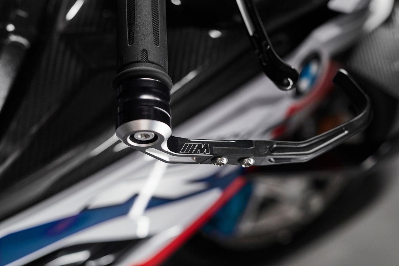 Images : 46番目の画像 - 【写真49枚】BMW「M1000RR」 - webオートバイ