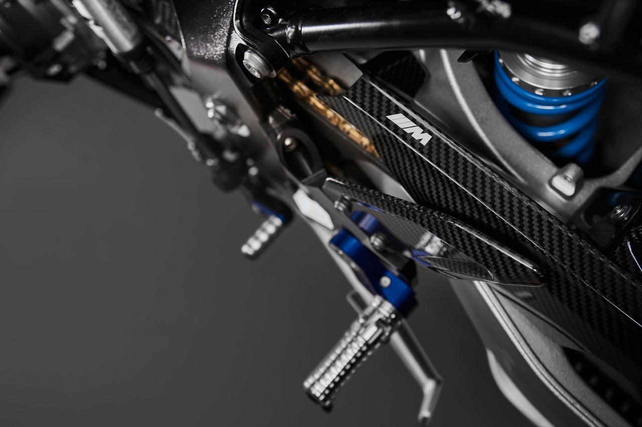 Images : 47番目の画像 - 【写真49枚】BMW「M1000RR」 - webオートバイ