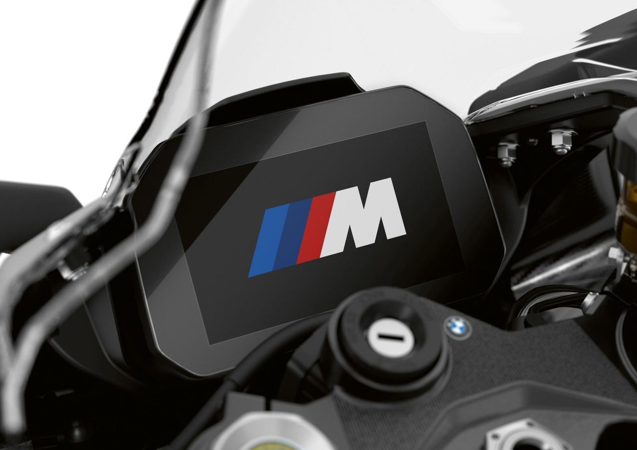 Images : 13番目の画像 - 【写真49枚】BMW「M1000RR」 - webオートバイ