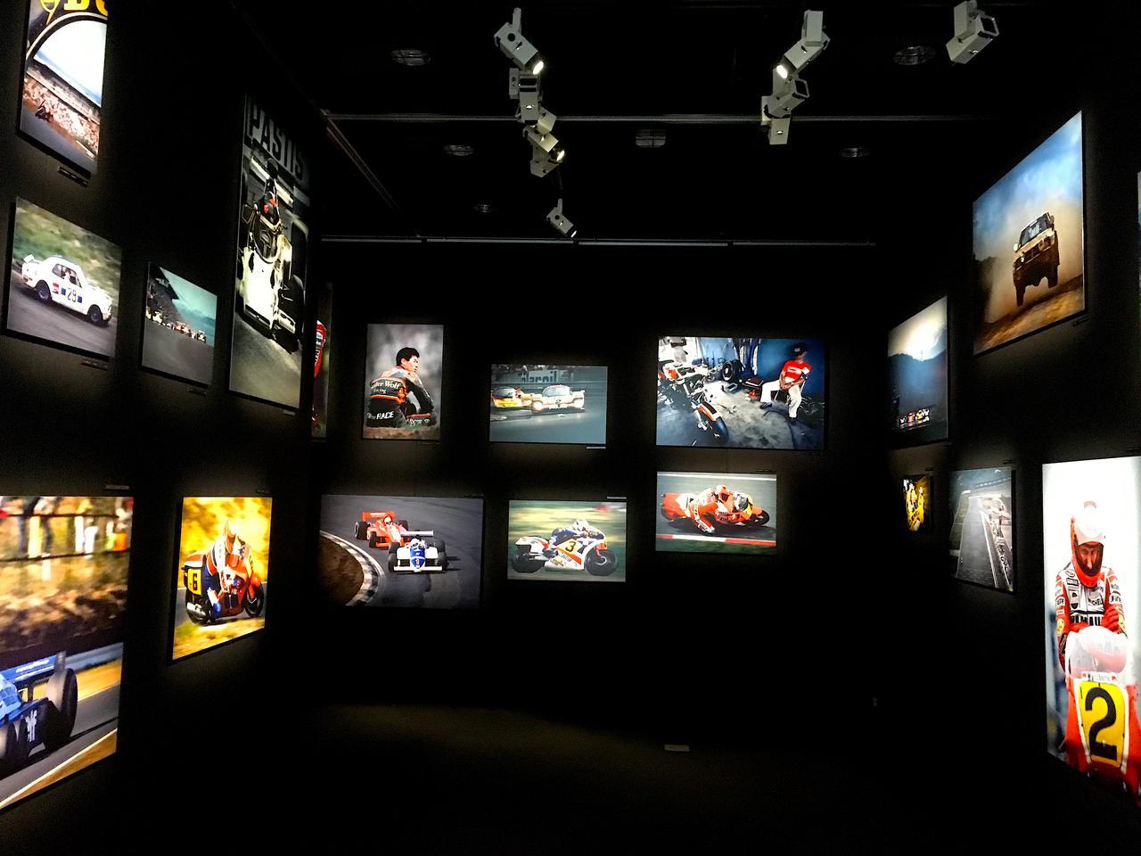 画像2: 「JRPA50周年写真展」の内容を1冊に凝縮