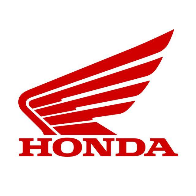 画像: Honda二輪純正アクセサリー | Rebel1100