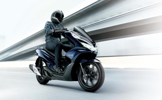 画像: 〈ハイブリッド・システム〉はクルマとバイクでちがう? - webオートバイ