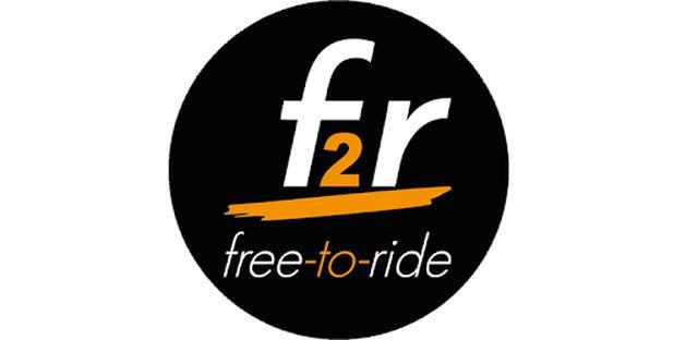 画像: F2R Rally Tripmeter - Google Play のアプリ
