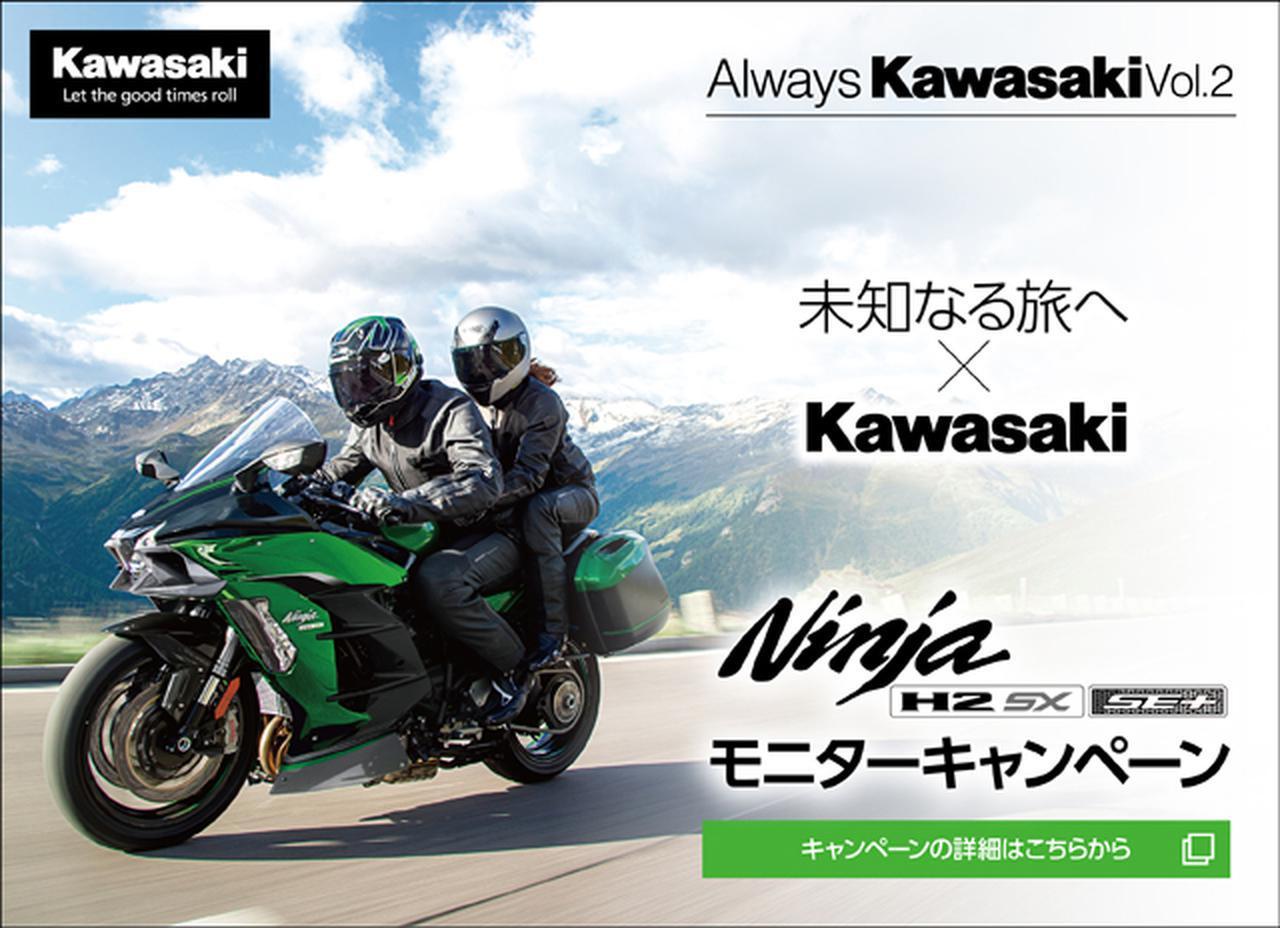 画像1: www.kawasaki-motors.com