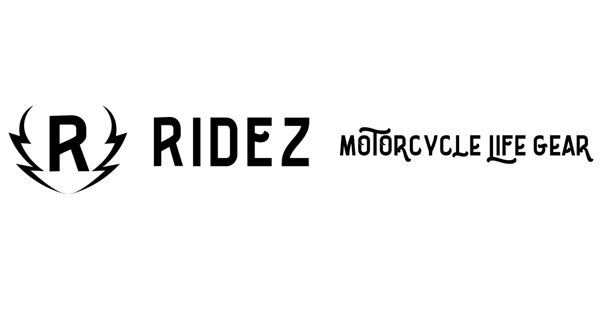 画像: RIDEZ   ライズオフィシャルサイト