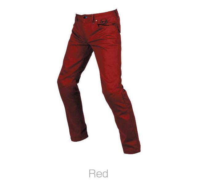 画像: ELP-9221 Comfort Stretch Pants | Flag Ship