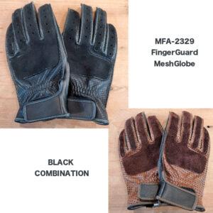 画像: MFA-2329 | MaxFritz マックスフリッツ本店