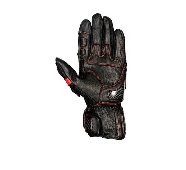 画像: FG-S195G Vertex Metal Glove | Flag Ship