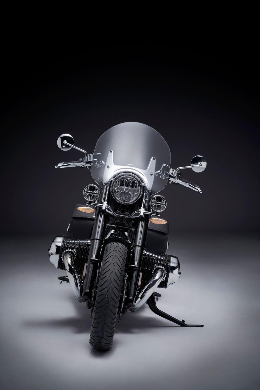 Images : 18番目の画像 - 【写真41枚】BMW R18 Classic/First Edition - webオートバイ
