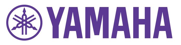 画像: ヤマハ株式会社(楽器の方)のシンボルマーク global.yamaha-motor.com