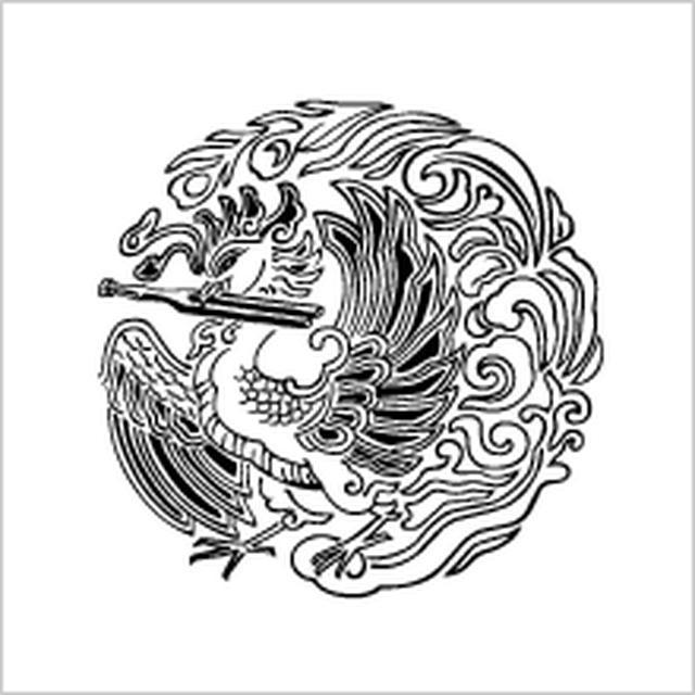 画像: ロゴの歴史 - 企業情報 - ヤマハ株式会社