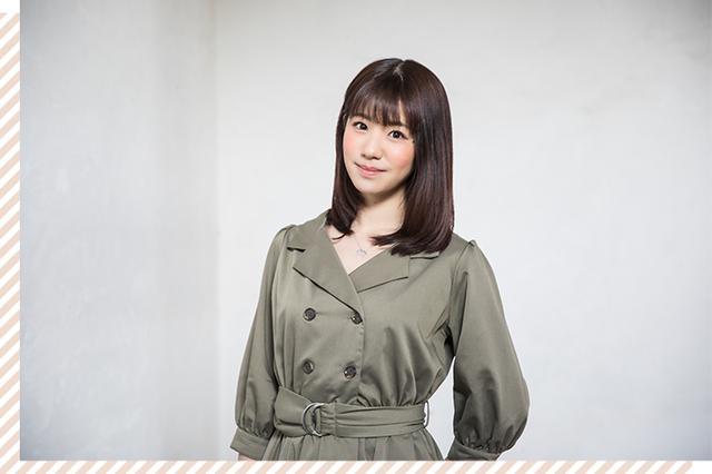 画像: 梅本まどか オフィシャルウェブサイト