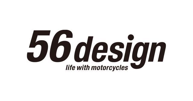 画像: 56design