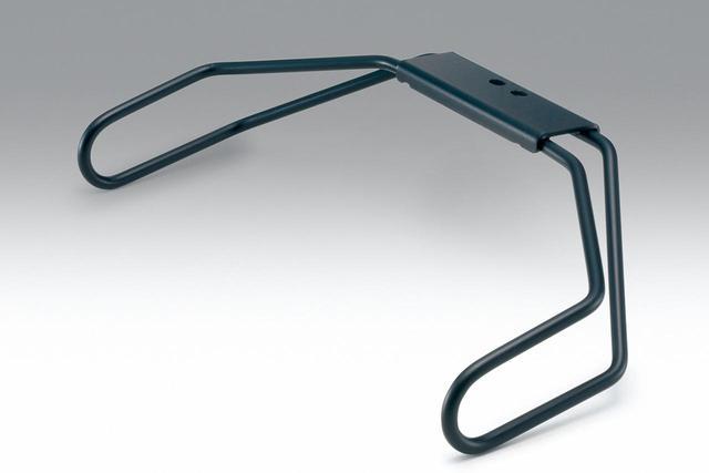 画像8: カワサキ「Ninja ZX-25R」カスタムパーツ紹介|ツーリングを快適にするキジマの用品群