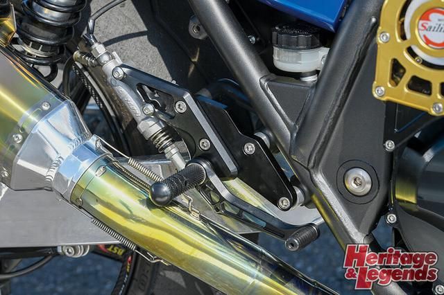 K-FACTORY ZRX1200DAEGインプレッション010