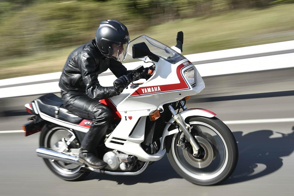 画像3: バイクの駆動方法「シャフトドライブ」を特集で解説!『ミスター・バイクBG』2021年5月号好評発売中