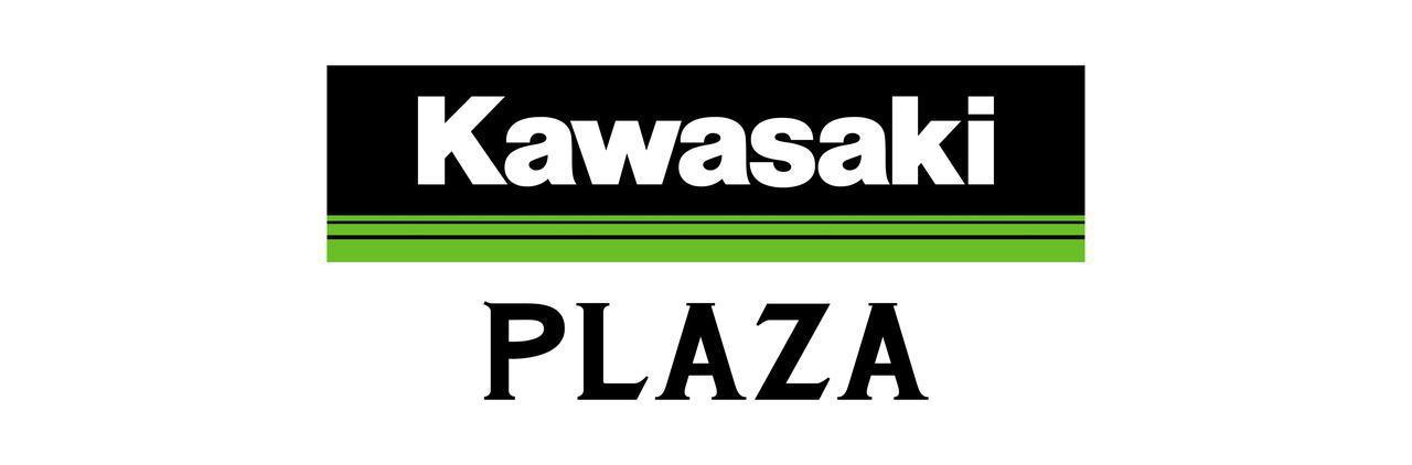 画像: www.kawasaki-plaza.net