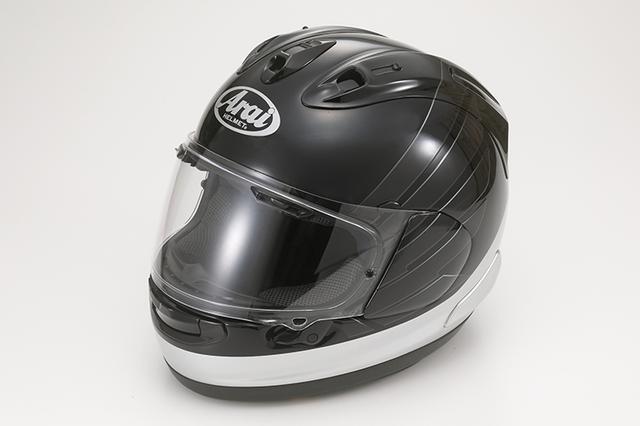 画像: ホンダモーターサイクルジャパン『RX-7X CBフルフェイスヘルメット』 | ヘリテイジ&レジェンズ|Heritage& Legends
