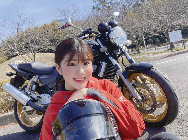 画像: 愛車との相性をチェック! あなたは自分のバイクを「ベストな一台」と思えていますか? - webオートバイ