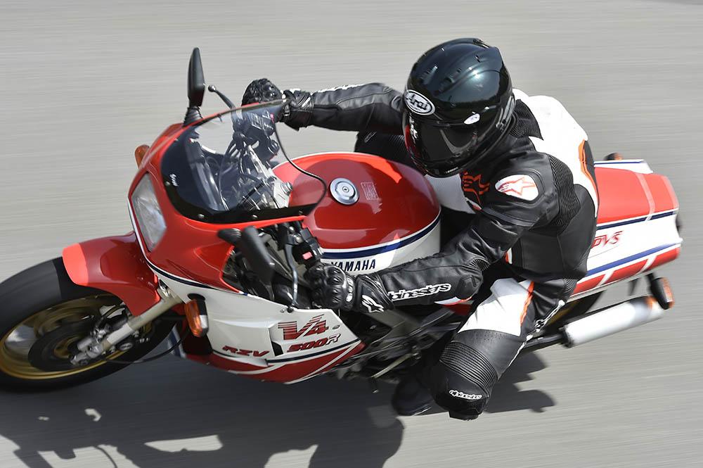 画像3: 『ミスター・バイクBG』2021年6月号好評発売中 特別付録「ホンダCT125・ハンターカブ スペシャルハンドブック」つき!