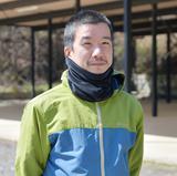 画像1: ハムノヒトさん