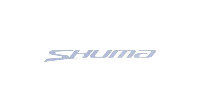 画像: 【動画】SHUMA 〜磨き上げた空冷性能〜 www.youtube.com