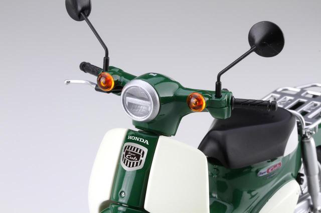 画像2: www.fujimimokei.com