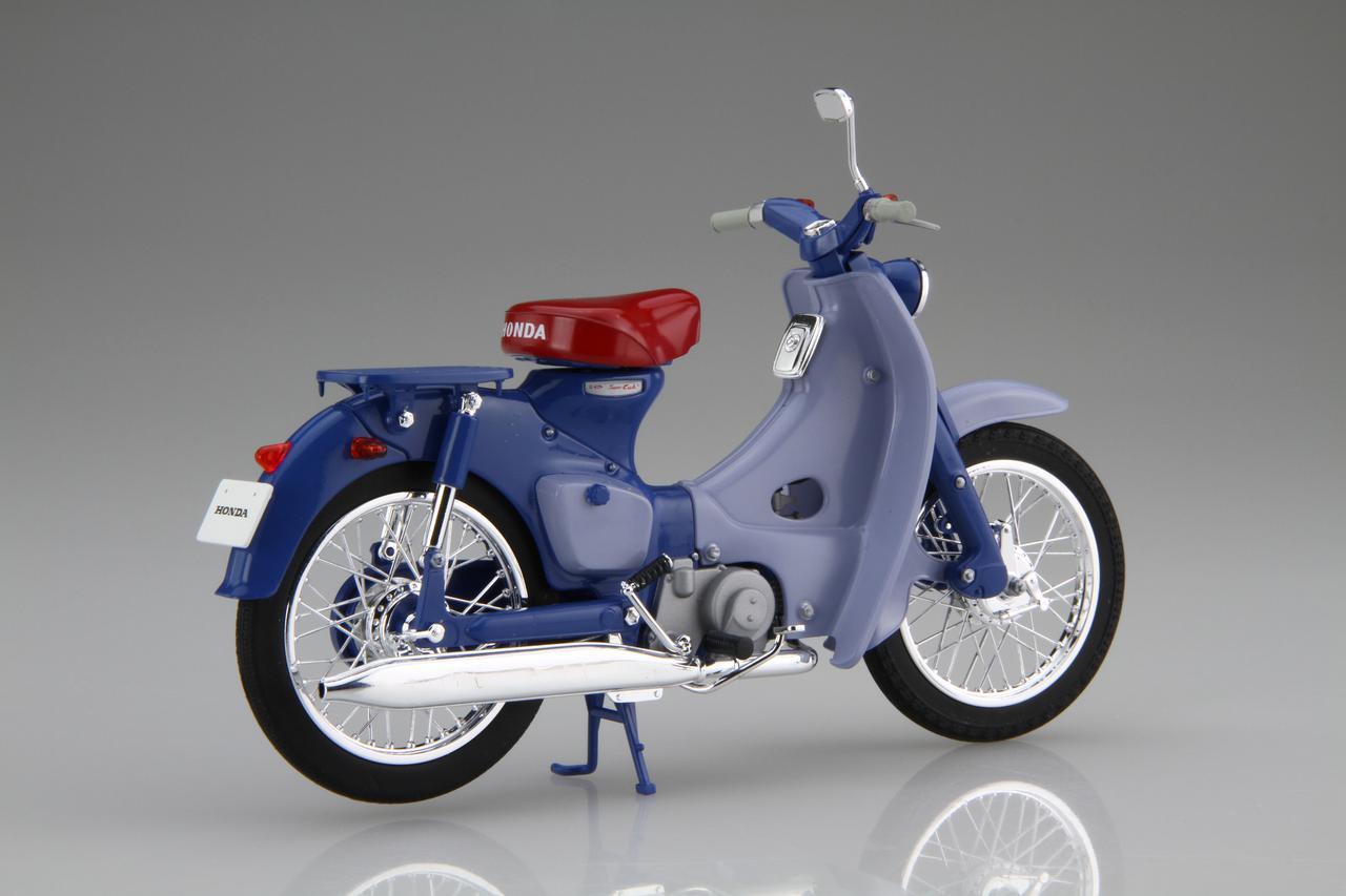 画像10: www.fujimimokei.com
