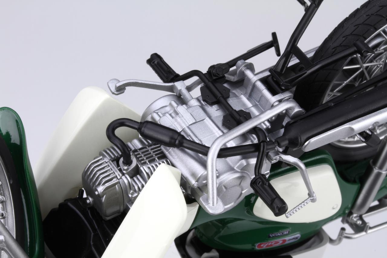 画像5: www.fujimimokei.com