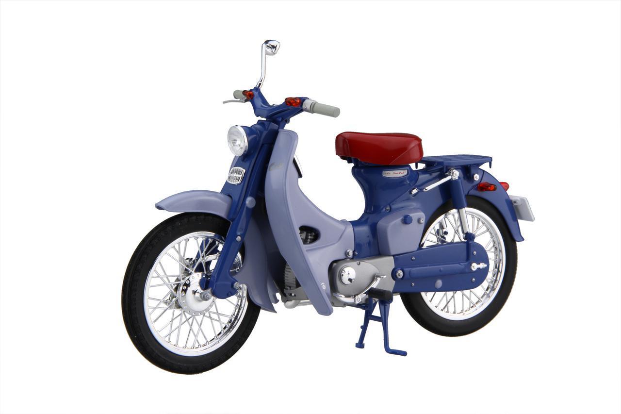 画像9: www.fujimimokei.com