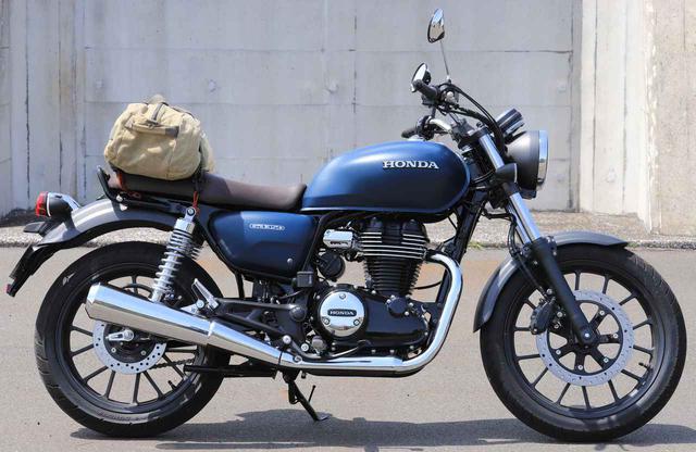 画像: ④ ストレッチコード + 帆布のバッグ/容量30L 【バッグ】L.L.Bean製のダッフルバッグ、容量はおおよその推測です。