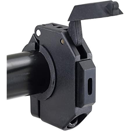 画像: Amazon | デイトナ USB電源スレンダー USB-C PD3.0対応 1ポート