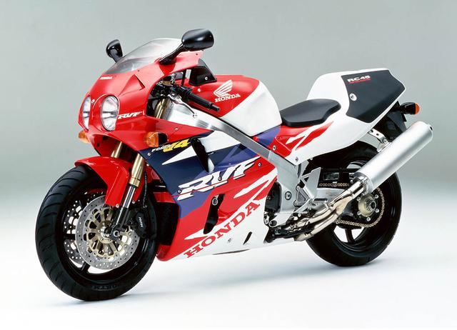 画像6: 『ミスター・バイクBG』2021年7月号発売! カワサキの大型直4モデルを大特集、特別付録は7月~12月の「KATANAカレンダー」
