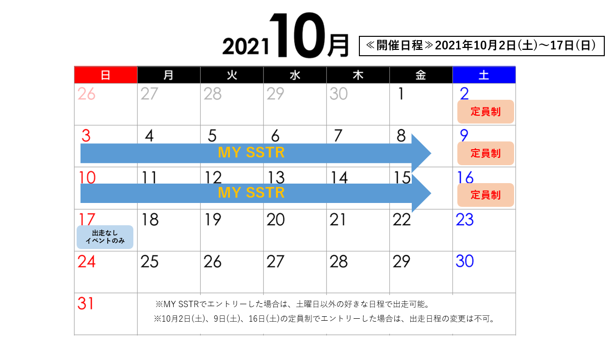 画像: sstr.jp