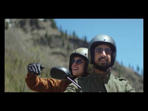 画像: 【走行映像】2021 New Yamaha FZ-X | Experience #RideFree www.youtube.com