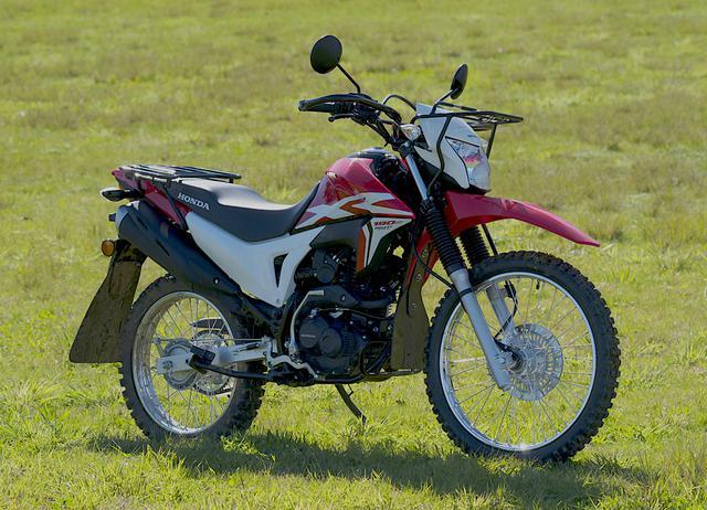 画像4: 世界的に見れば「XR」は、旧モデルの名称ではない