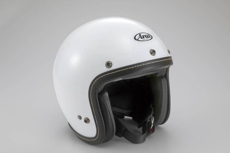 画像: アライヘルメット『CLASSIC AIR』 | ヘリテイジ&レジェンズ|Heritage& Legends