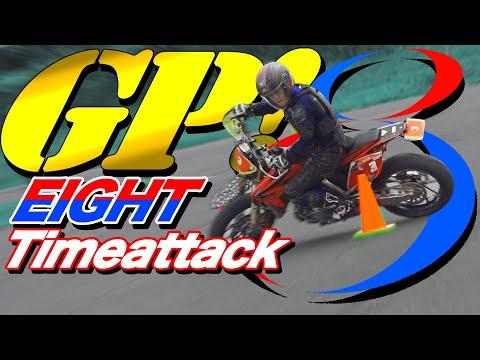 画像: 【大会】GP8!記録会inサトカナ練 www.youtube.com