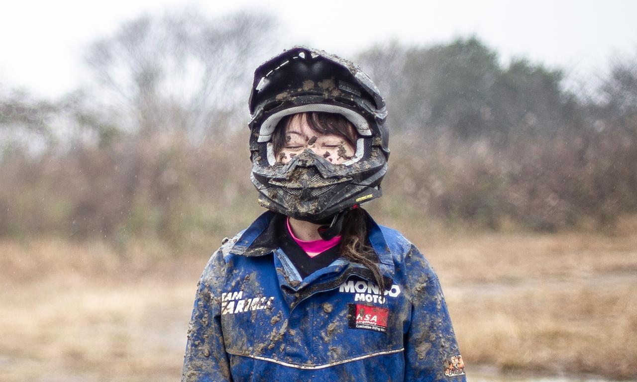 画像: 洗っちゃダメなの? ヘルメット |SHOEIに聞いた手入れ方法- webオートバイ