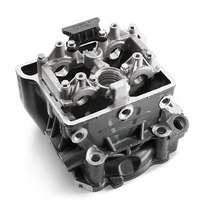 Images : 12番目の画像 - 【写真20枚】KTM「250 デューク」 - webオートバイ