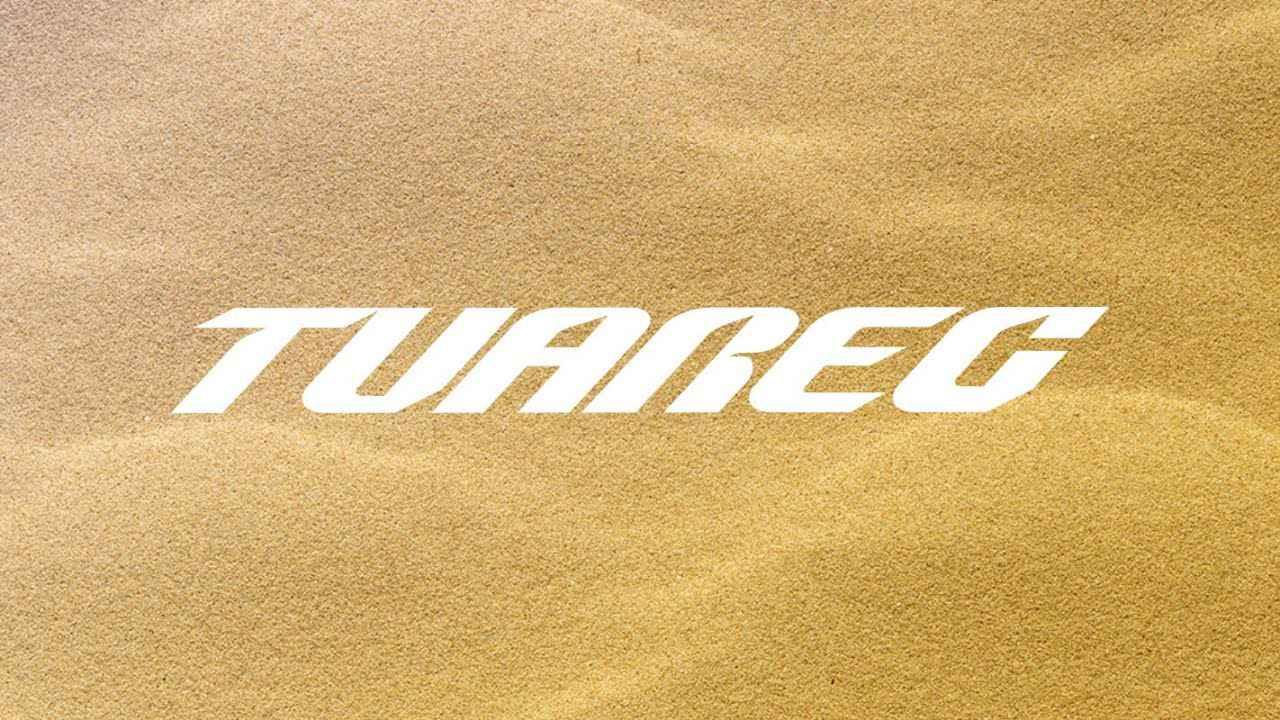 画像: 【動画】Aprilia Tuareg 660 | Enjoy the first look www.youtube.com