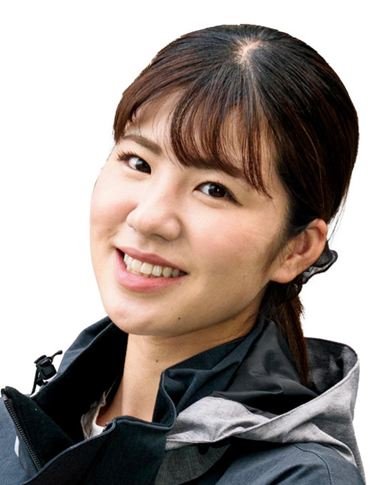 画像1: 「ホンダドリーム 駒沢246」の魅力とは?【梅本まどかのドリームクエスト2】