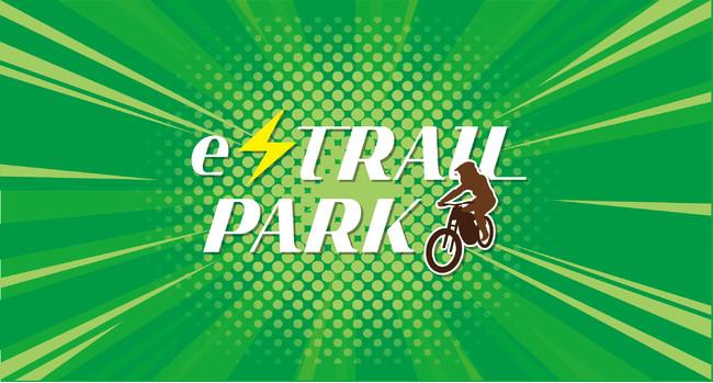 画像1: 日本初! 電動バイク専用スポーツ施設「e-TRAIL PARK」が神奈川県海老名市にオープン