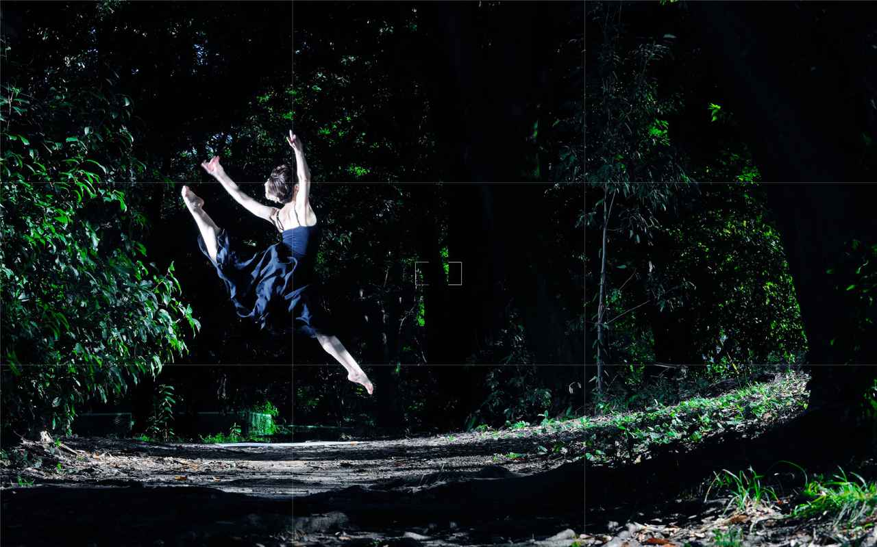 画像: 愛知県のフリーカメラマン。広告雑誌撮影の若林写真事務所