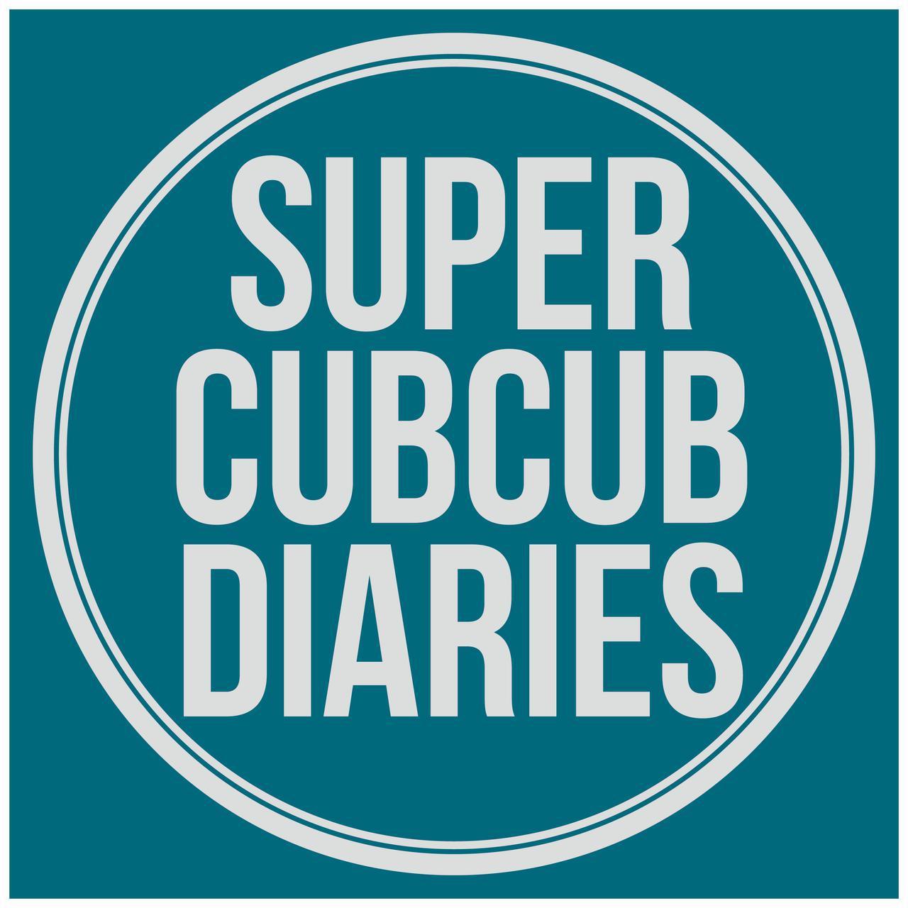 画像1: ここが変わったスーパーカブC125。新型C125の変更点について、プロに聞いてきたよ。〈若林浩志のスーパー・カブカブ・ダイアリーズ Vol.93〉