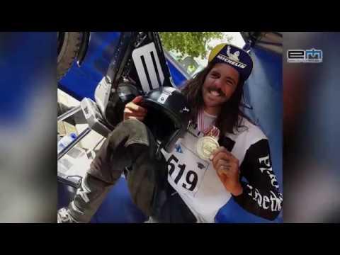 画像: EM STORY www.youtube.com